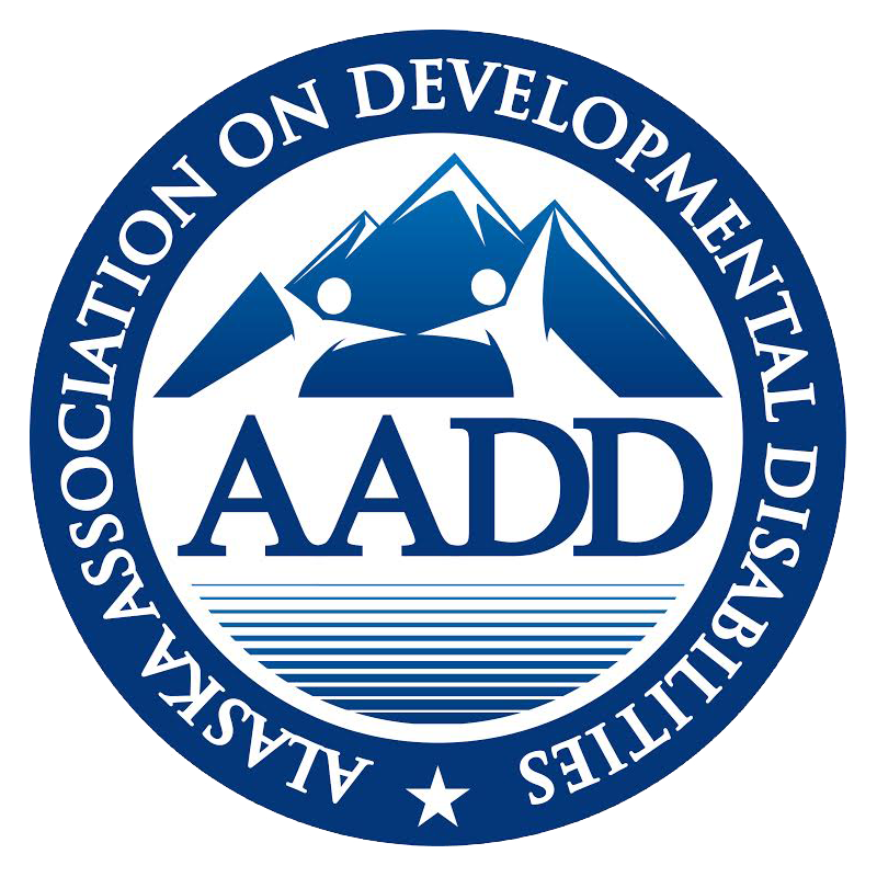 Alaska Association on Developmental Disabilities